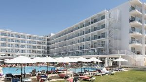 hotel-roc-leo