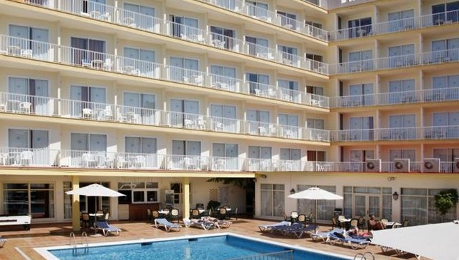 hotel-roc-linda
