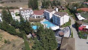 sahra-su-holiday-village-spa-hotel