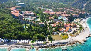 sentido-lykia-resort-spa-hotel