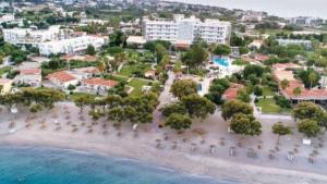 atlantis-beach-hotel