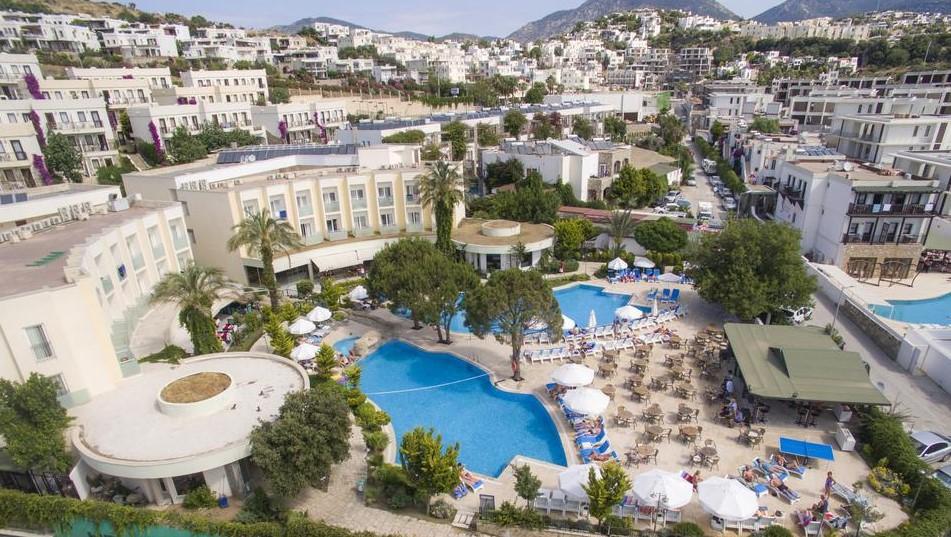 ayaz-aqua-hotel