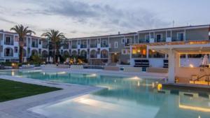 best-western-zante-park-hotel