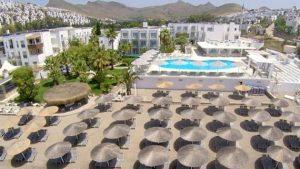 charm-beach-hotel