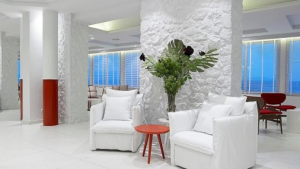 dimitra-beach-resort-hotel