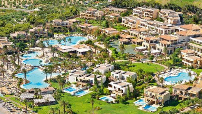 grecotel-kos-imperial-hotel