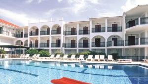 hotel-eleana