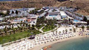 hotel-jasmin-beach
