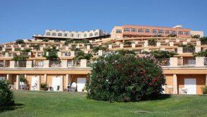 hotel-marmorata-village
