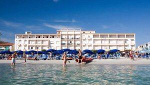 hotel-san-marco-alghero