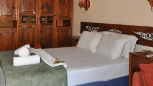 sami-beach-hotel
