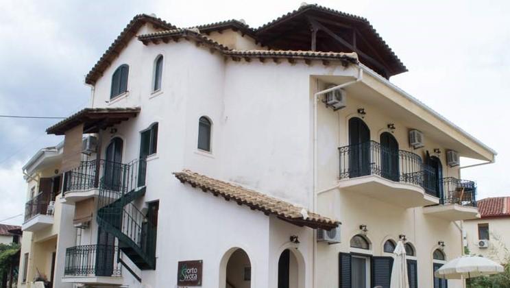 vila-porto-sivota