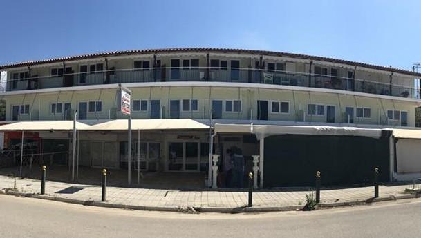 vila-tzaki