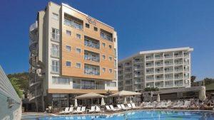 cettia-beach-resort-hotel