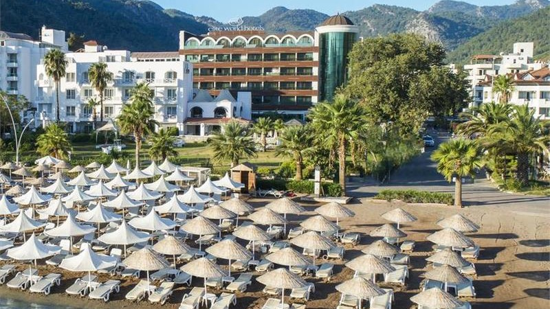 elite-world-marmaris-hotel