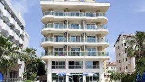 hotel-alkan