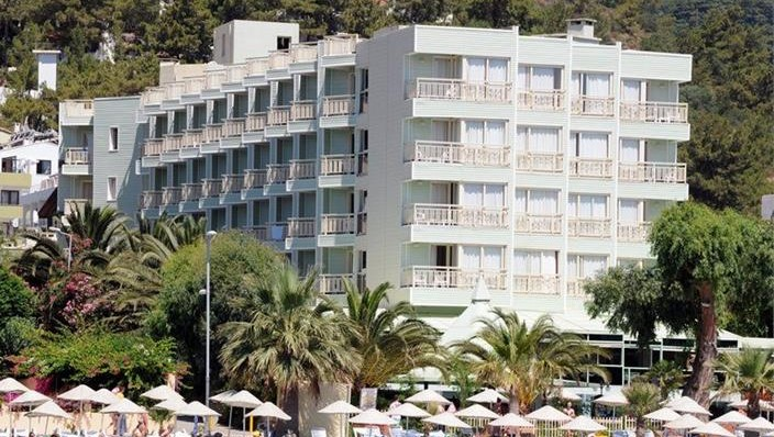 hotel-flamingo
