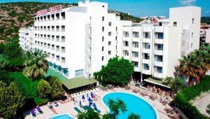 hotel-mirabel