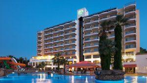 hotel-palmin