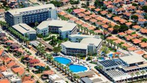 palm-wings-beach-resort
