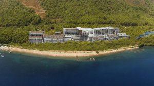sentido-orka-lotus-beach-hotel