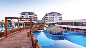 sherwood-dreams-resort-hotel