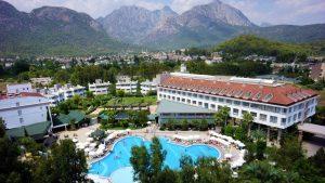 sherwood-greenwood-resort-hotel