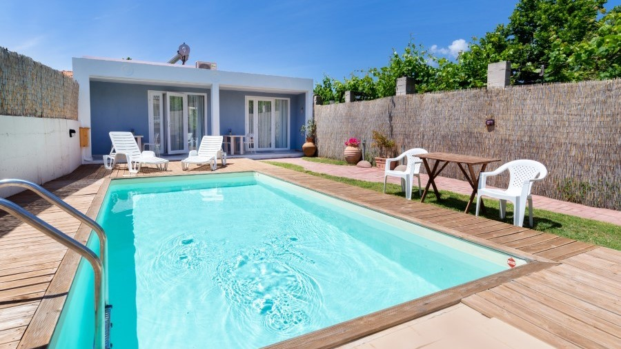 vila-b-home-luxury