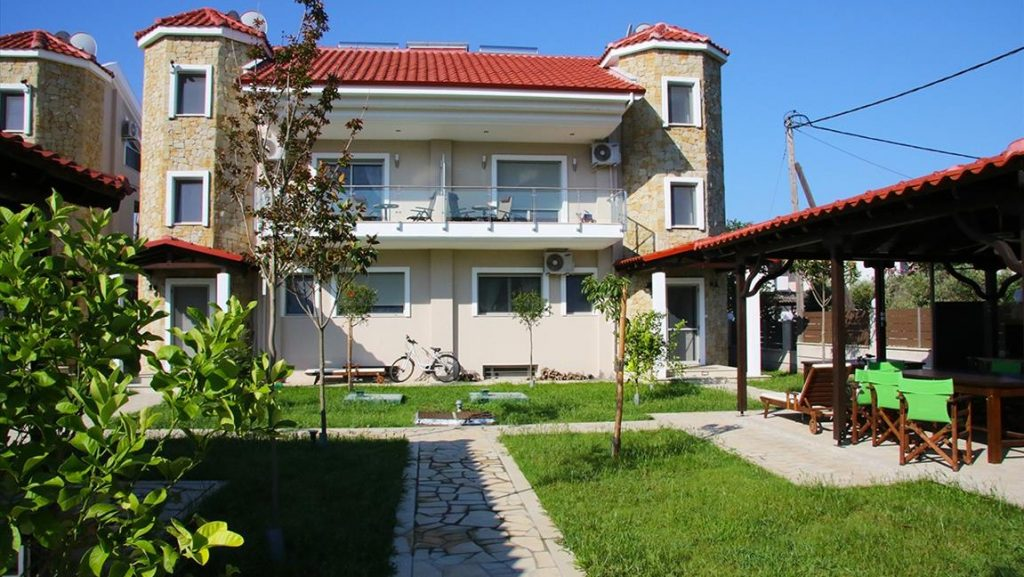 villa-orange-toroni