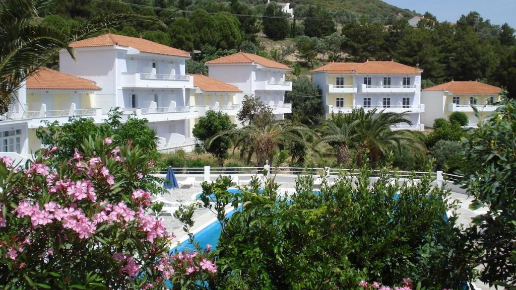maritsa-bay-hotel