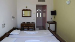 mykali-hotel