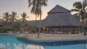 bluebay-beach-resort-spa