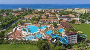 club-turan-prince-world-hotel