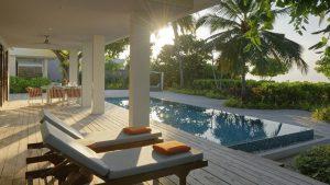 dhigali-maldives