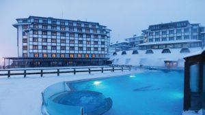 grand-hotel-spa