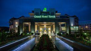 grand-hotel-tornik