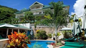 hanneman-holiday-residence