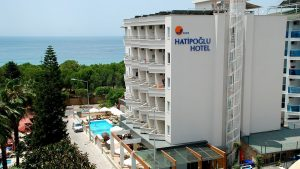 hatipoglu-beach-hotel