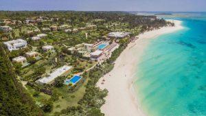 hideaway-of-nungwi-resort-spa
