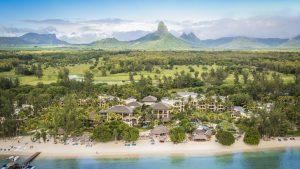 hilton-mauritius-resort-spa