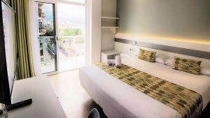hotel-aloe-canteras