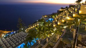 hotel-altamar
