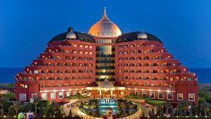 hotel-delphin-palace-lara