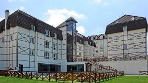 hotel-kraljevi-cardaci