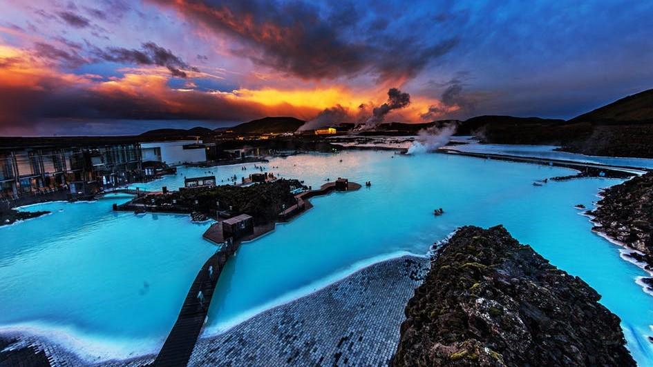 Discovery Travel | Daleke destinacije | Avio karte | Leto 2019 | Zima 2019 |Discovery Travel