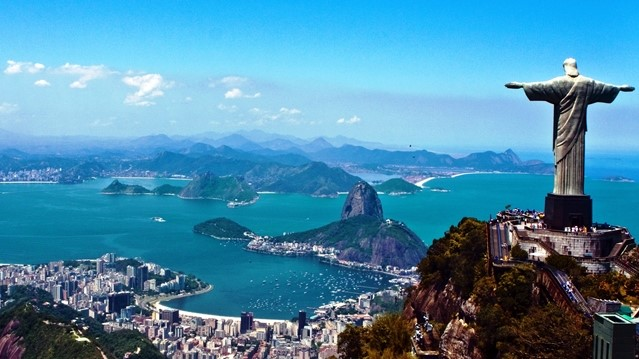 Discovery Travel   Daleke destinacije   Avio karte   Leto 2021   Zima 2021   Poslovna putovanja