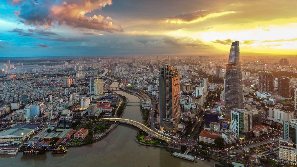 juzni-vijetnam.ng