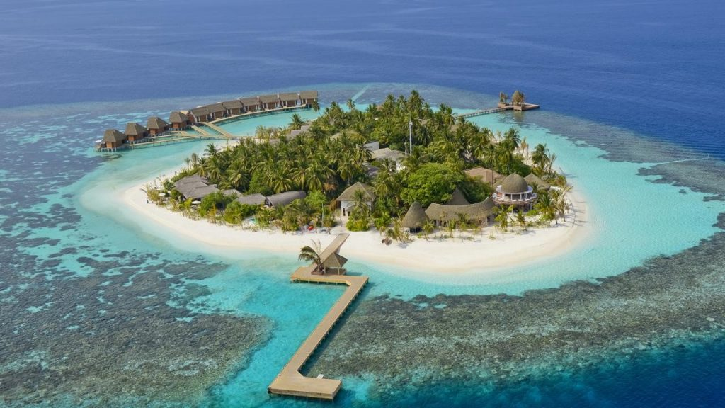 kandolhu-maldives