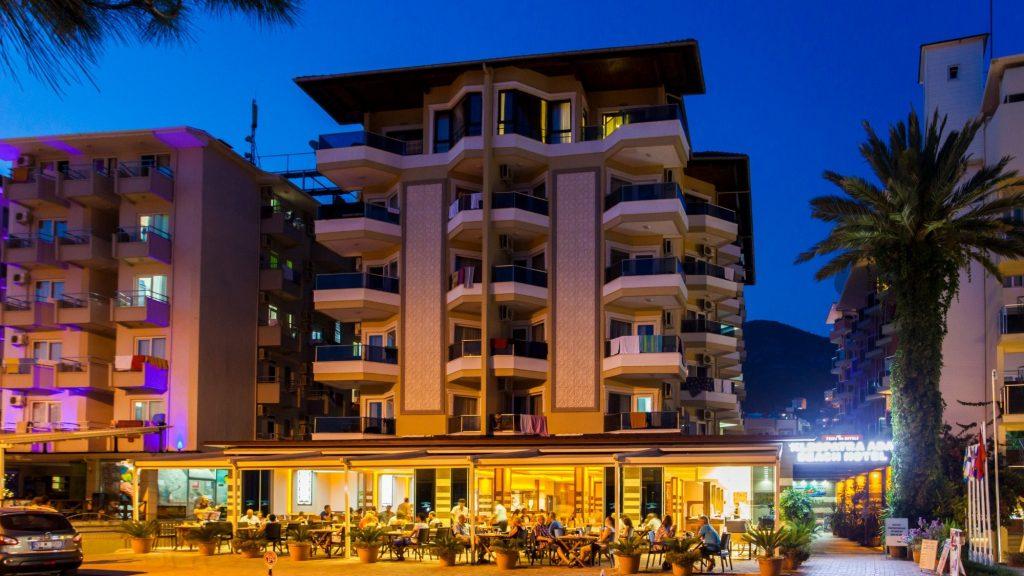 kleopatra-ada-beach-hotel