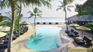 kuredu-island-resort